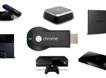 chromecast-alternatives