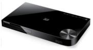 Samsung BD-F5900