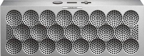 mini-jambox