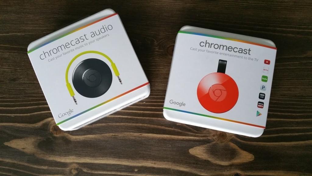 chromecast-audio-new-chromecast