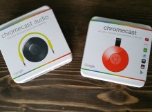 chromecast-audio-new-chromecast
