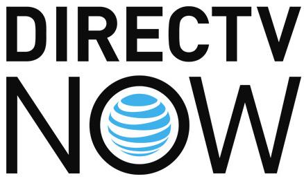 chromecast-live-tv-directv-now-logo